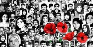 Iran – 1,112 families of MEK martyrs urge the UN to prevent the destruction of mass graves Khavaran cemetery