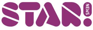 StarNews Mobile Logo
