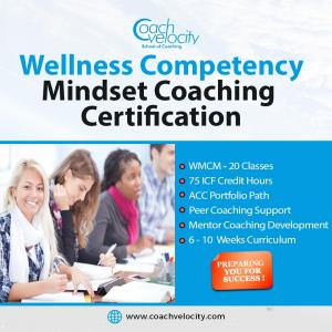 coaching and workplace wellness