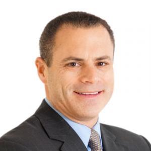 photo of Queens, New York, immigration attorney Scott Messinger