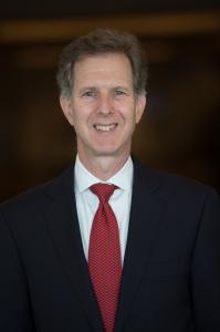 Gary Scheer of Redwood Tax Specialists