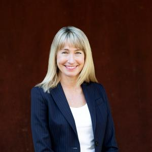 Julie Cane, CEO of Democracy Investments - Top 100 Innovation CEO 2021