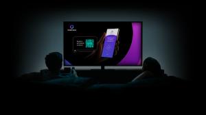 Prove QR Pre-fill TV Ad