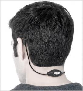PROTXX Neurvesta™ wearable