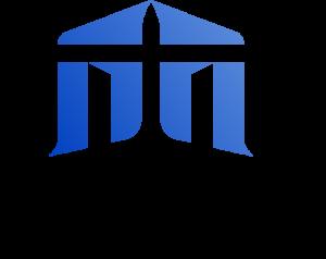 Templar Payments ™  logo