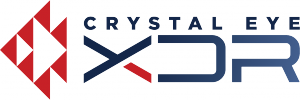 Crystal Eye XDR - Red Piranha's pioneering cybersecurity solution
