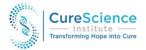 CureScience logo
