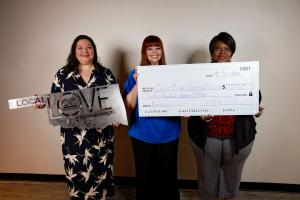 Single Parents Support Network Check From Sample Oklahoma