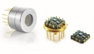These MWIR InAsSb Sensors / Detectors can be packaged in the type that fits your needs