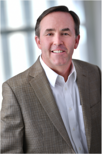 Bill Noel joined IDS on May 17 as its new chief product officer – a newly created executive position to lead the company's secured finance portfolio growth objectives.