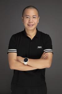 Shaolin Zheng