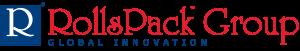 RollsPack Logo - RollsPack Austalia