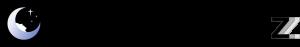 SleepSmartz logo