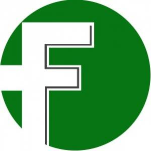 Fintel.io logo