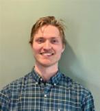 Jacob Pelchat, Cloud Technology Training Developer