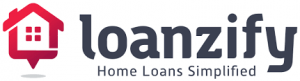 Loanzify logo