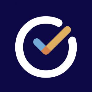 ClearOPS logo