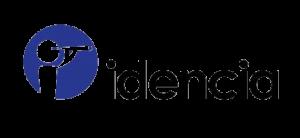 Idencia logo