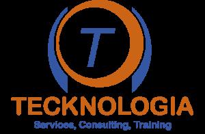 Tecknologia Limited