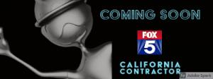 Home Improvement Show Coming to Fox 5 San Diego