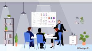 SlideUpLift's PowerPoint Themes