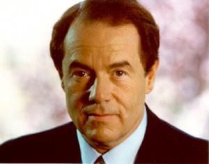 Joe DiDonato, Chief of Staff at Baker Communications, Inc.