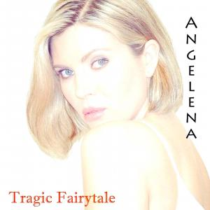 Best Original Song - Angelena Bonet