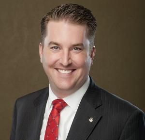 John G. Stevens, President SRE.com