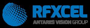 rfxcel Antares Vision Group