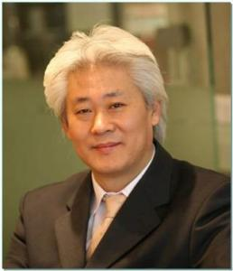 James Cho will build a sales pipeline, establish contact with potential pilot customers as well as identify potential partners and help design the right go-to-market strategy for DecideAct in South Korea and Asia.