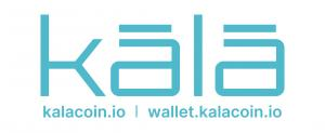 Kala Coin and Kala Blockchain are giving data the integrity people deserve through NFTs. www.kalacoin.io
