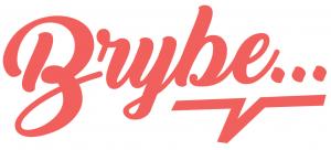 Brybe-Marketplace-Logo