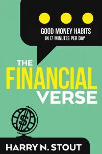 The Little Green Money Book