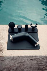 Recovapro Lite Mini Massage gun
