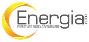 Logo of Energia.com