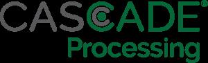 Cascade Processing
