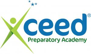 Xceed Preparatory Academy and Oakmoor Hockey Academy have partnered to form the Xceed Oakmoor Academy opening this August in Urbandale, Iowa.