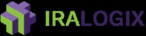 IRALOGIX logo