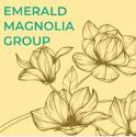 Mingnon Pender,  Emerald Magnolia Group
