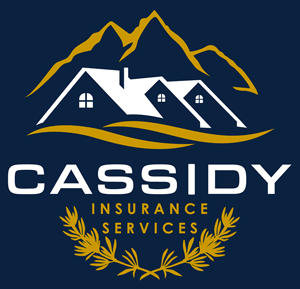 Cassidy Insurance Services