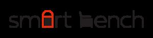 Smart Bench Logo