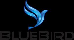 Bluebird Express Car Wash