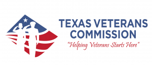 Provides superior service to veterans that will significantly improve the quality of life for all Texas veterans, their families, and survivors.