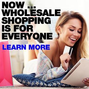 Wholesale Shopping for Everyone at WholesaleLeggings.com