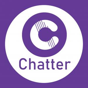 Chatter Digital makes social media content creation and SEO work simple