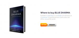 Buy Book Dharma book on Amazon