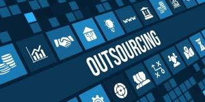 Leverage Business Process Outsourcing as a Business Strategy to Accelerate Your Success