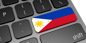 The Philippines has become one of the best value offshoring destinations due to strong English proficiency and cultural affinity to countries like the USA and Australia who are key users of offshore teams.