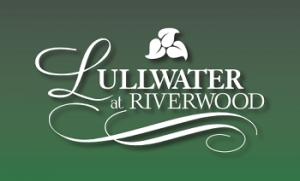 Lullwater logo