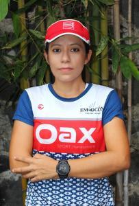 Rocio Nadxieli Toledo Lopez